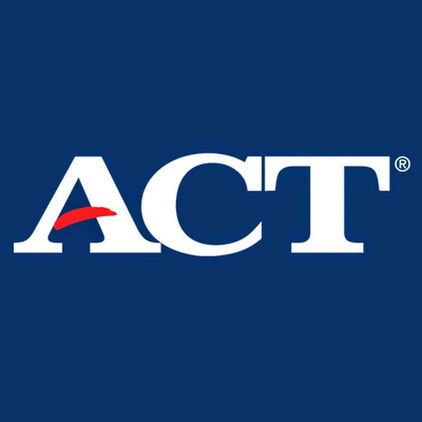 Summer ACT Intensive - Session 1