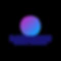 Daydreams Event Design Logo-A3 (2).png