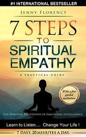 7 Steps Kindle Cover.jpg