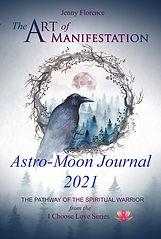 Astro-Moon Journal Cover 2021.jpg