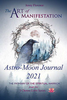 Astro-Moon Journal Cover 2021.jpg