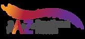 theAtoZofEmotionalHealth-logo-(chosen)tr