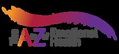 theAtoZofEmotionalHealth-logo-(chosen)trans.png