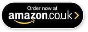 Amazon buy.jpg