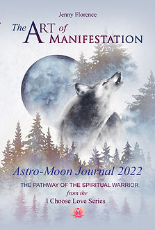 Astro-Moon Journal Cover 2022 Wolf front.jpg
