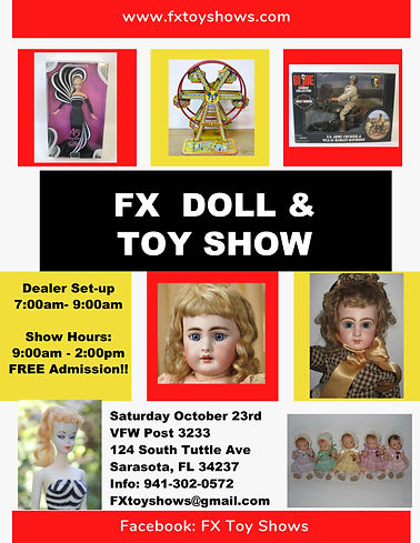 9-24-21 FX Show Flyer_Page_1.jpg