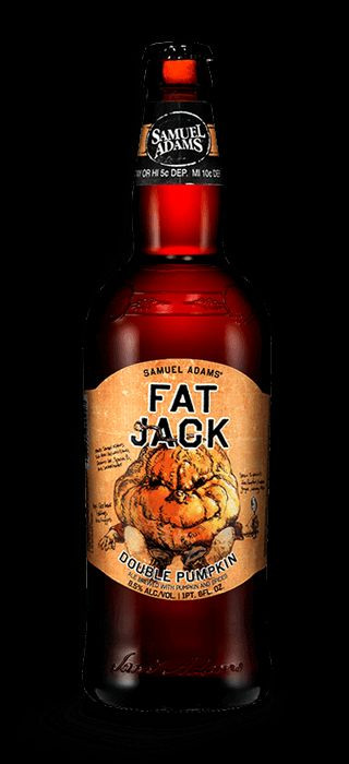 fat jack.jpg
