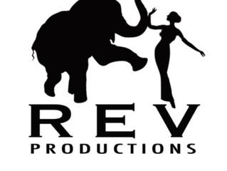 WHY REV IDEAS ?
