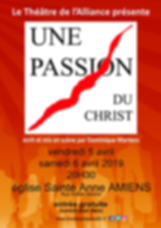 Affiche Passion.StAnne.png