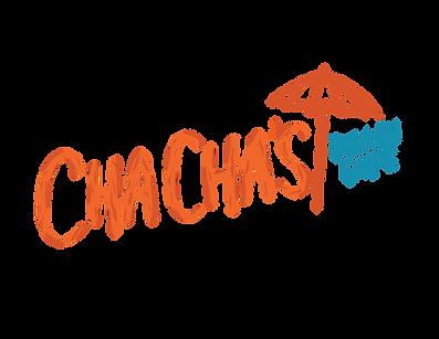 Cha Cha's SUPER FINAL Logo.png