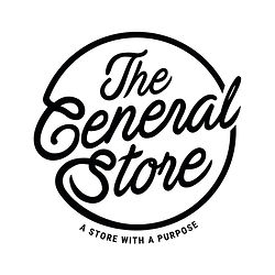 The General Store Logo FINAL 2019.jpg