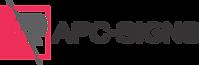Logo EPC 2021 PNG.png
