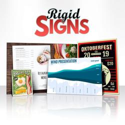 rigid-signs.jpg