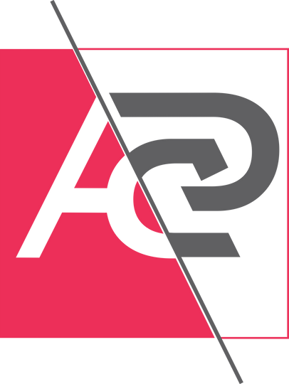 Logo PNG - Copy.png