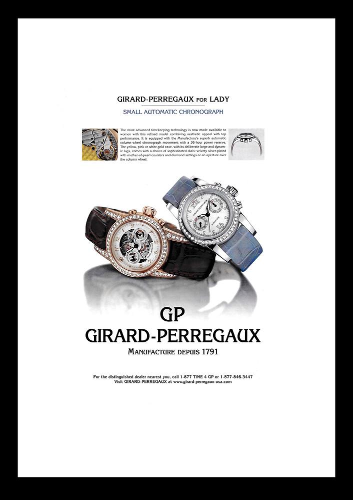 Girard Perregaux 002.jpg