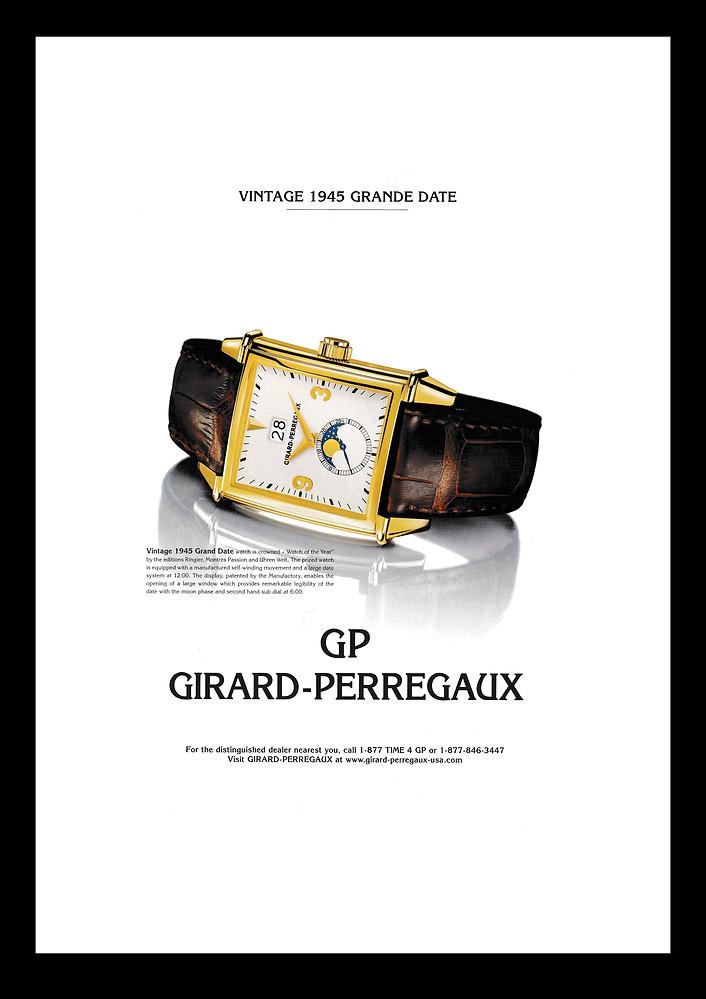 Girard Perregaux 006.jpg