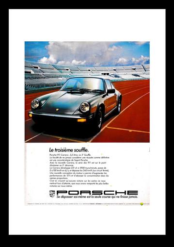Porsche 004.jpg
