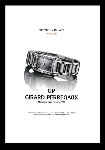 Girard Perregaux 005.jpg