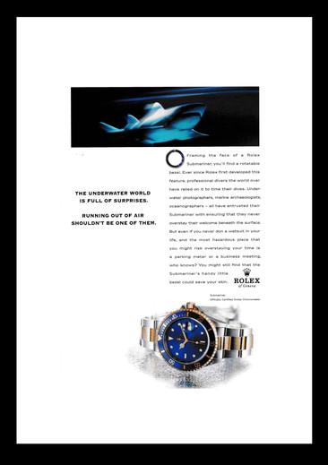 Submariner 001.jpg