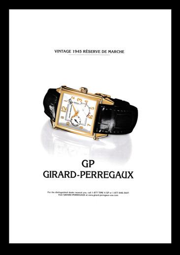 Girard Perregaux 007.jpg