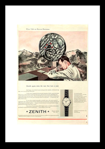 Zenith 001.jpg