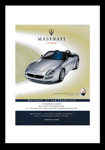 Maserati 001.jpg