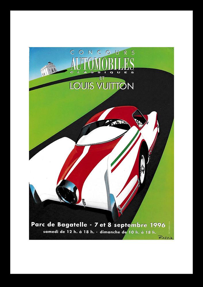 Louis Vuitton 001.jpg