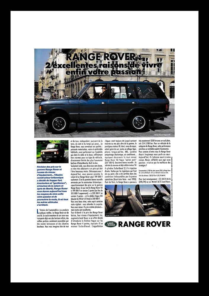Range Rover 001.jpg