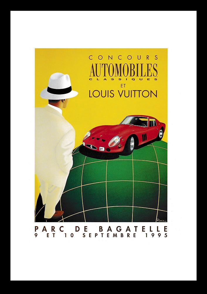 Louis Vuitton 003.jpg