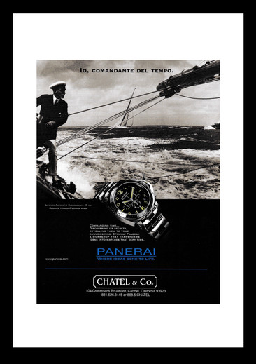 Panerai 001.jpg