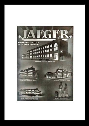 Jaeger 002.jpg
