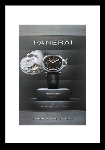 Panerai 002.jpg
