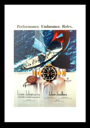 Submariner 017.jpg