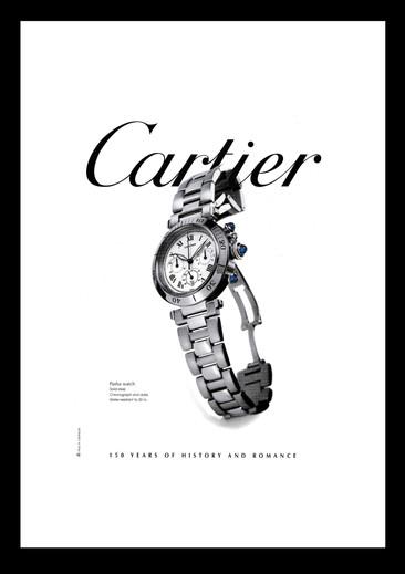 Cartier 001.jpg