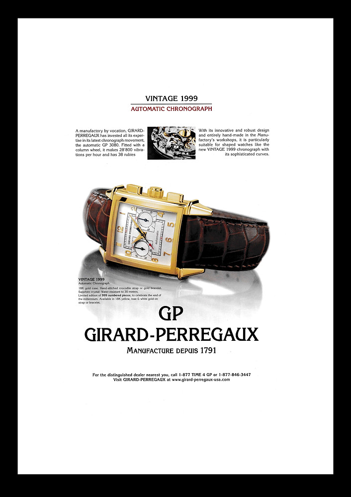Girard Perregaux 003.jpg