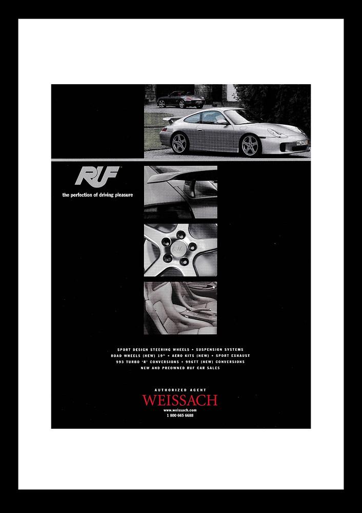 Porsche 005.jpg
