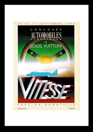 Louis Vuitton 002.jpg