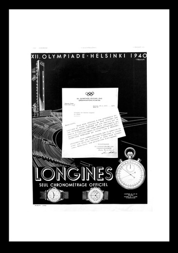 Longines 001.jpg