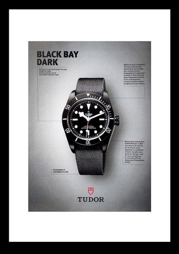 Tudor 002.jpg