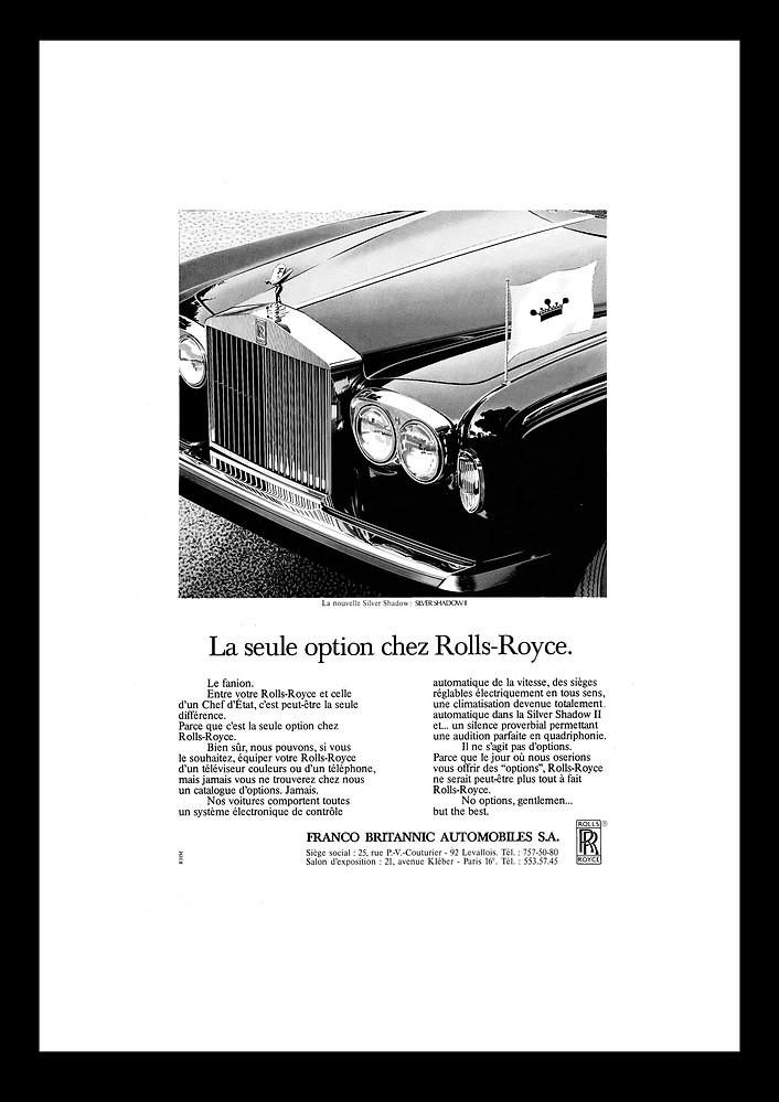 Rolls Royce 001.jpg