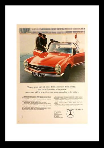 Mercedes 001.jpg