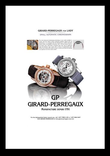 Girard Perregaux 008.jpg