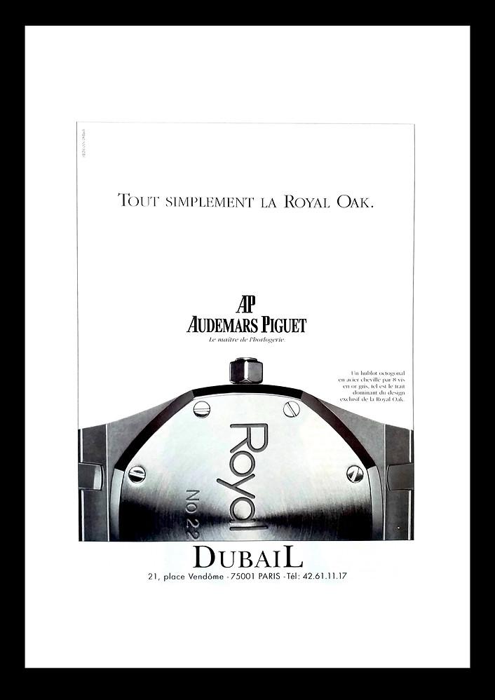 Royal Oak 005.jpg