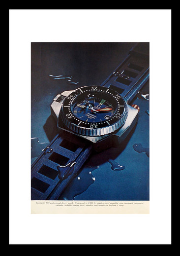 SeaMaster 002.jpg