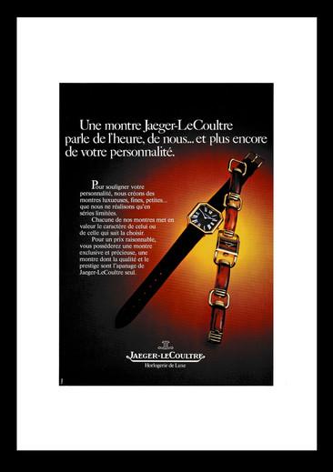 Jaeger LeCoultre 001.jpg