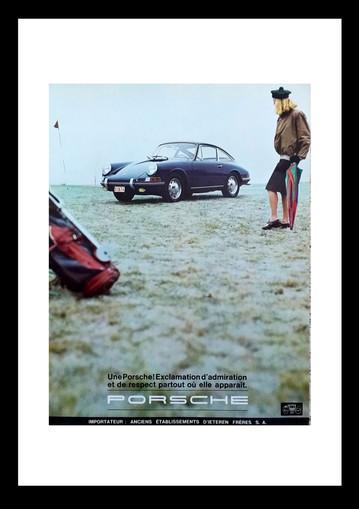 Porsche 006.jpg