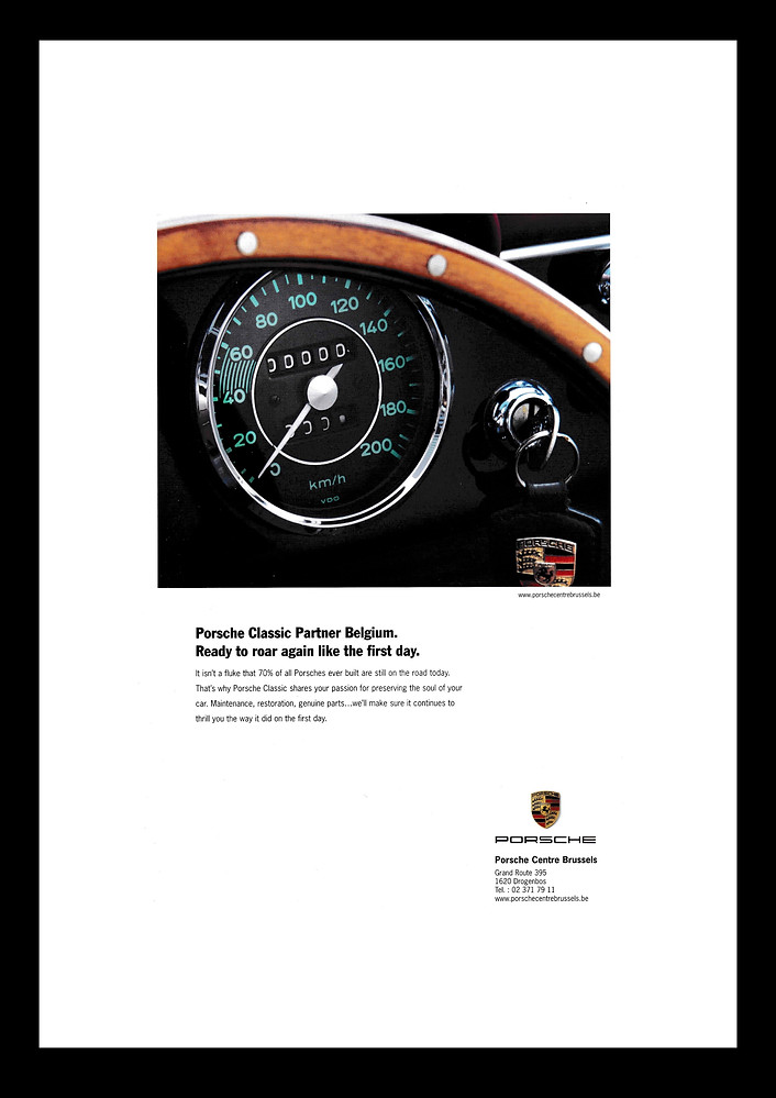 Porsche 003.jpg