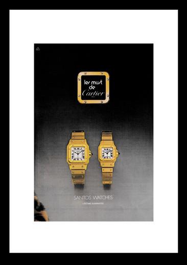 Cartier 002.jpg