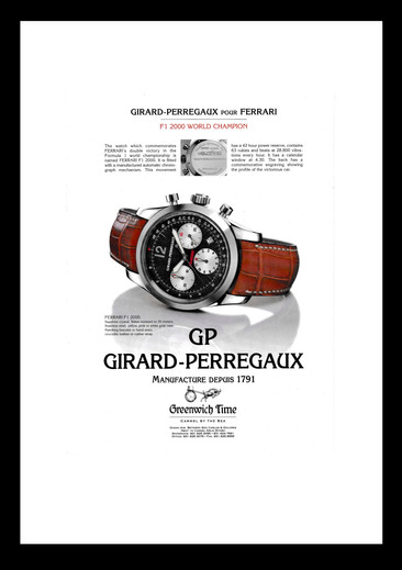 Girard Perregaux 004.jpg