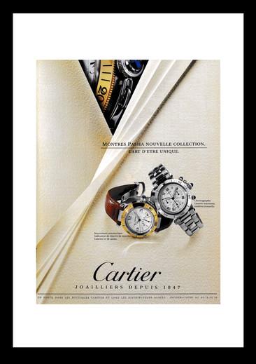 Cartier 003.jpg